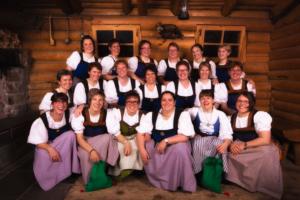 Tschiferli-Cheerli Obwalden